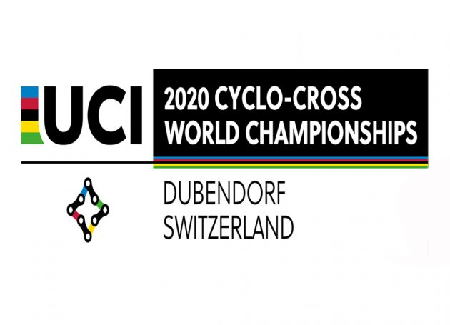 UCI Cyclocross World Championships 2020 Announces Ticketmaster As Exclusive Ticketing Partner
