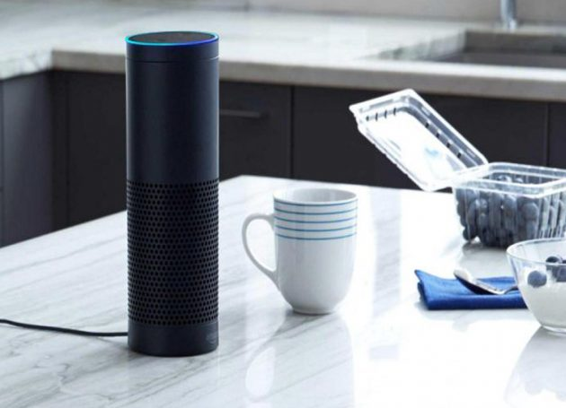 SiriusXM Partners With Amazon Echo