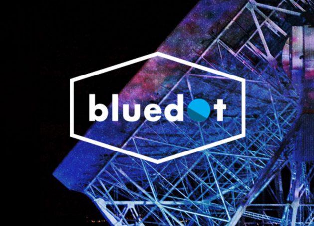 Entrepreneur David Walley Acquires BluePeg Brand Partnership Agency