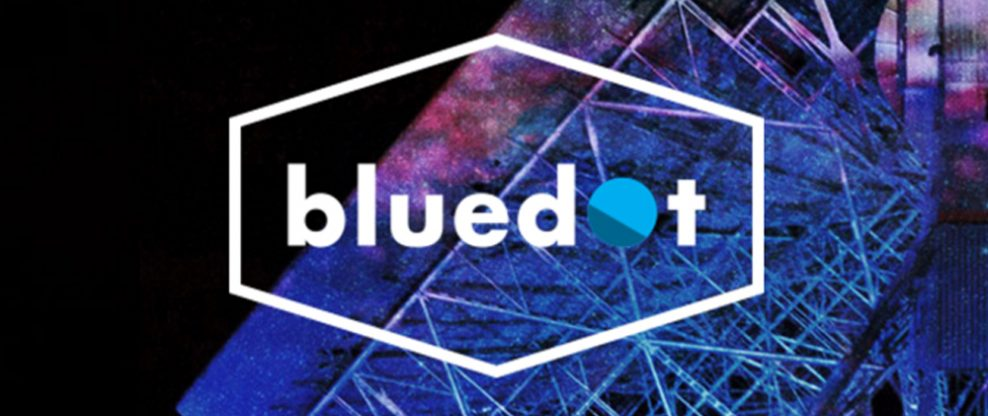 Entrepreneur David Walley Acquires BluePeg Brand Partnership Agency