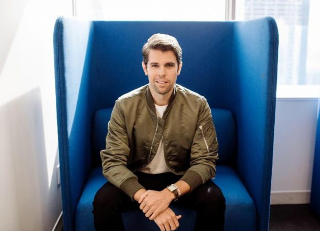 Pandora Names Brad Minor Vice President, Head of Brand Marketing and Communications
