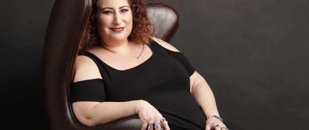 Deborah Mannis-Gardner