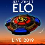 Jeff Lynne's ELO Announces 2019 Tour