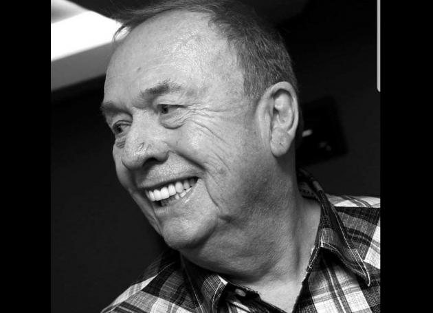 Beatles Engineer Geoff Emerick Dies