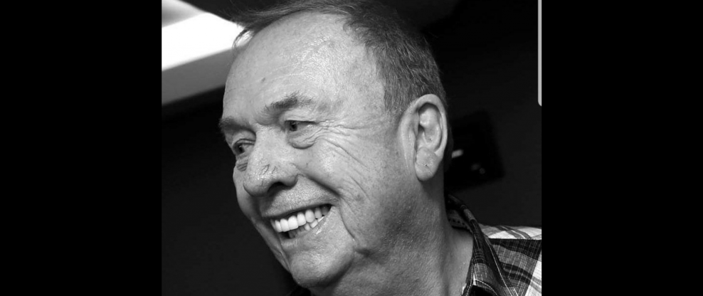 Beatles Engineer Geoff Emerick Dies