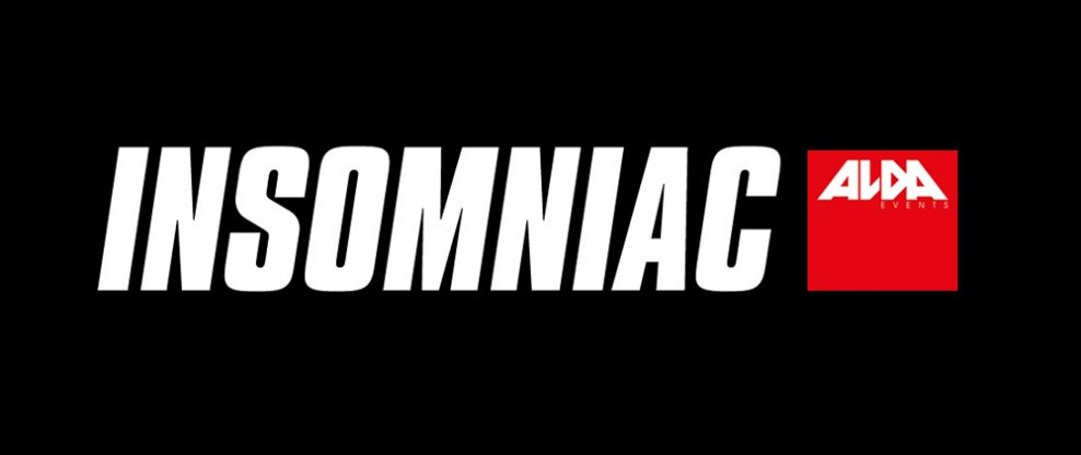 Insomniac Announces International Partnership with ALDA