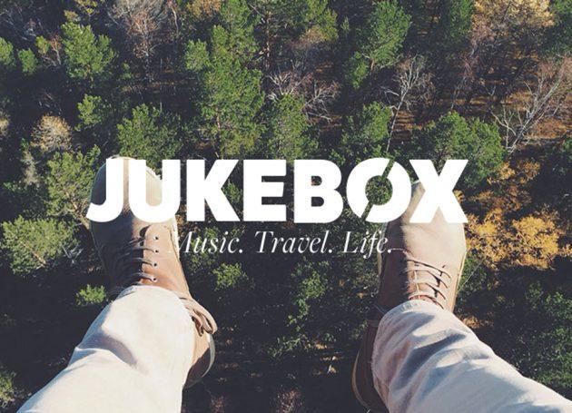 UK Press Company Jukebox PR Launches Jukebox Management