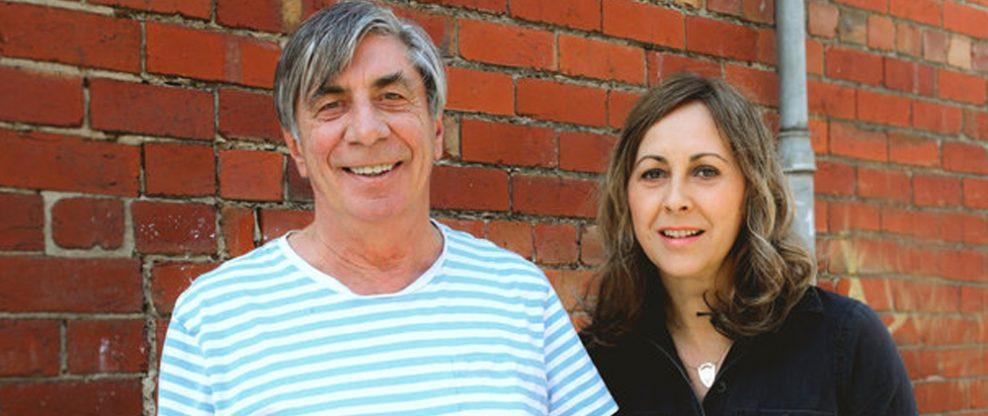 Mushroom Publishing Managing Director Ian James To Step Down, Linda Bosidis To Take Over