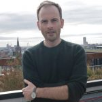 Ollie Hodge named Director of A&R at Polydor in London