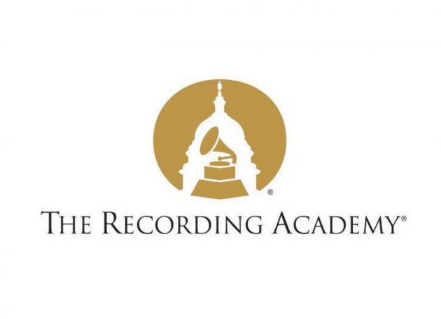 Recording Academy Invites 900 Music Creators as Voting Members Based On Task Force Recommendations