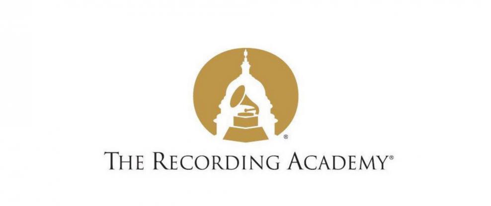 Recording Academy