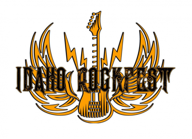 Promoter Of Idaho Rockfest Files For Bankruptcy