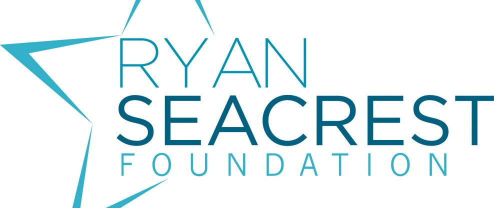 The Ryan Seacrest Foundation Appoints New Industry Advisors From Big Machine, SB Projects, Def Jam & More