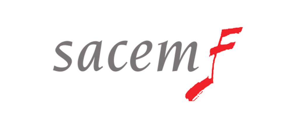 SACEM Joins The Association For Electronic Music