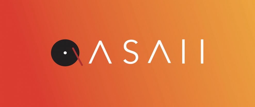 Apple Acquires A&R-Boosting Analytics Platform Asaii