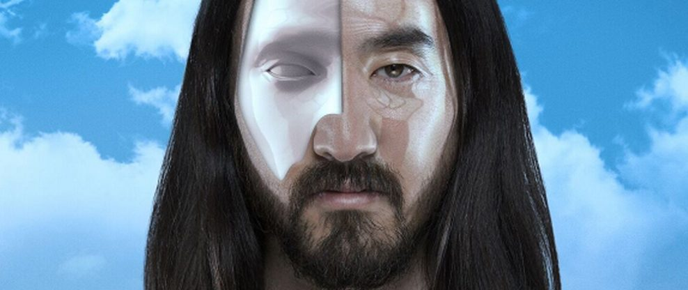 Steve Aoki Announces 2019 UK Tour Dates