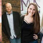 Triple 8 Management Announces New Appointments