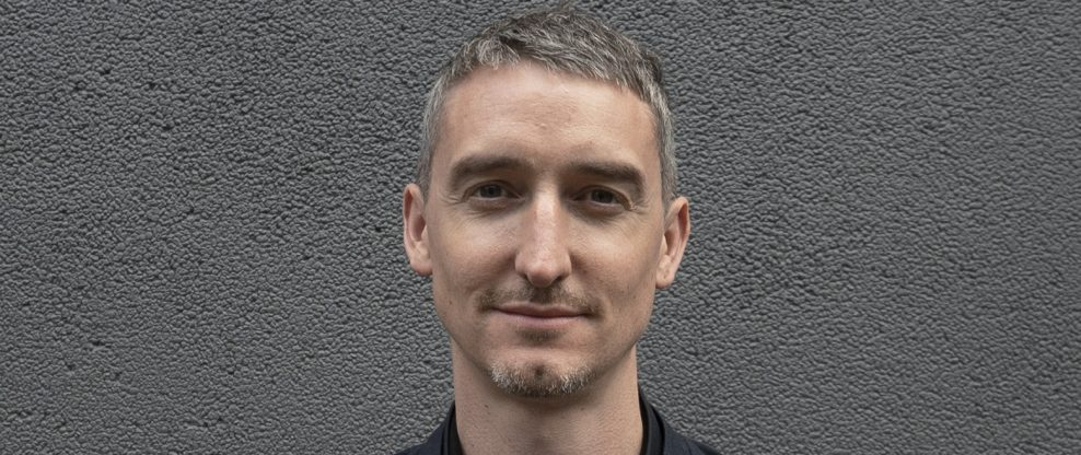 Tim Pithouse Appointed Head of Global Artist & Label Services At The Orchard