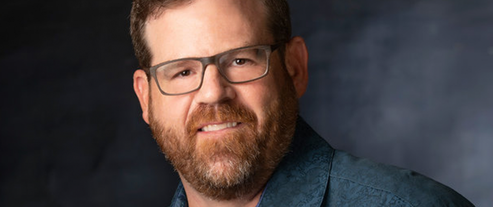 UMG Nashville Ups Royce Risser To Executive VP of Promotion