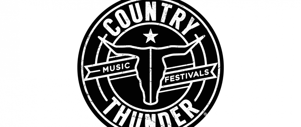 Country Thunder Wisconsin Announces Headliners Tim McGraw, Chris Stapleton And Jake Owen
