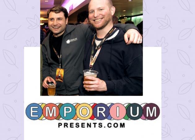 Live Nation Acquires Emporium Presents