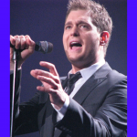 Keep Calm And Carry On, Bublé Fans: The Crooner Is Probably Not 'Retiring'