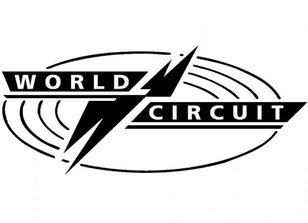 BMG Acquires World Circuit Records