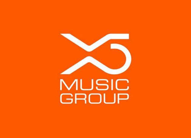 Stefan Enberg Named CEO At WMG's X5 Music