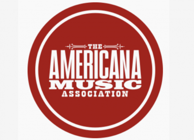 Americana Music Awards Full List Of Winners 2019