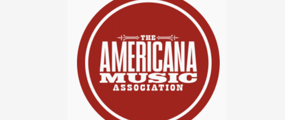 Americana Music Association Launches Touring Initiative with Caitlin Canty, Oshima Brothers