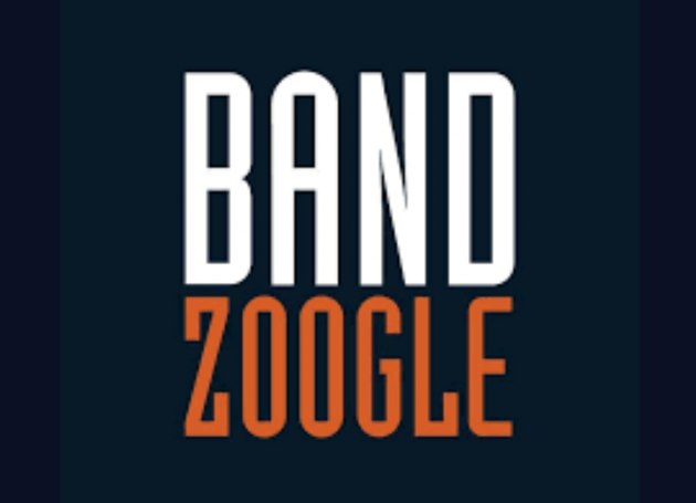 Bandzoogle Celebrates 15 Years, Shares Impressive Stats