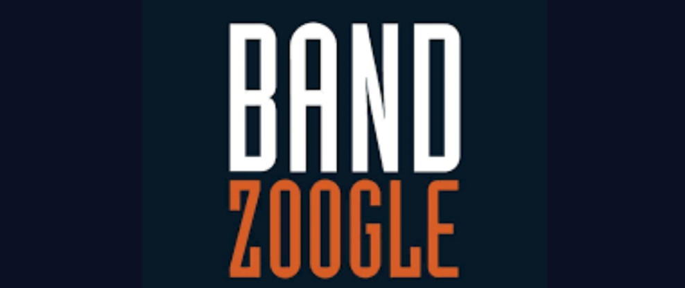 Bandzoogle Celebrates 15 Years, Shares Impressive Stats
