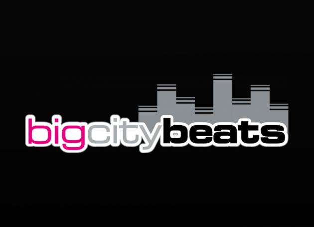 Big City Beats