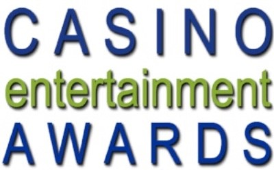 Casino Entertainment Awards Announced In Vegas