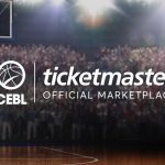 CEBL To Serve As Official Ticketer For Canadian Basketball