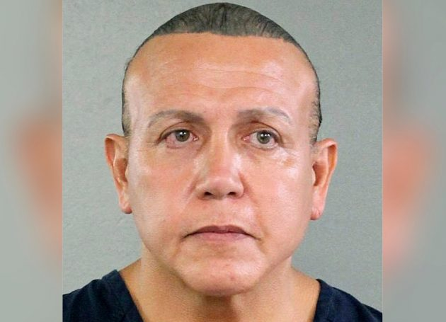 Seminole Hard Rock Denies Cesar Sayoc Employed As Talent Buyer