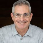 RJ Curtis Named Exec Director Of Country Radio Broadcasters