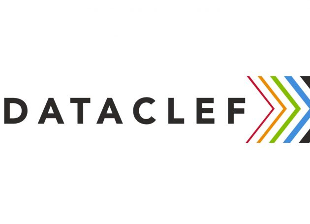 SOCAN Launches New Global Music Services Platform, Dataclef
