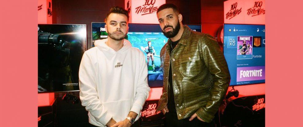 Haag & Drake