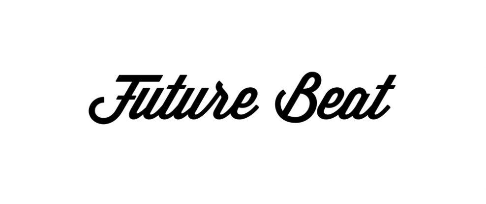 Future Beat