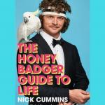 Australia's 'Bachelor' Cancels Book Tour Appearances After Controversial Show Finale