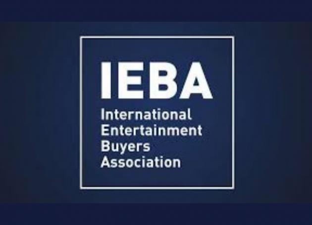 IEBA Award Winners Announced