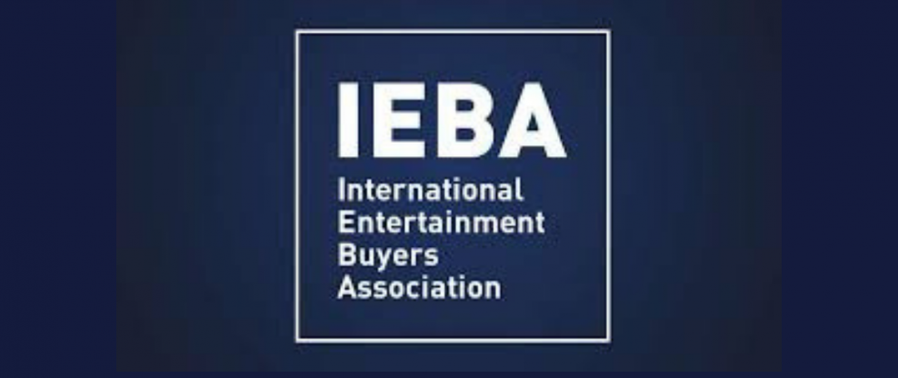 IEBA Award Winners Announced