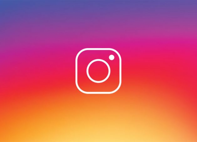 Is Instagram In Danger Of Irrelevance?