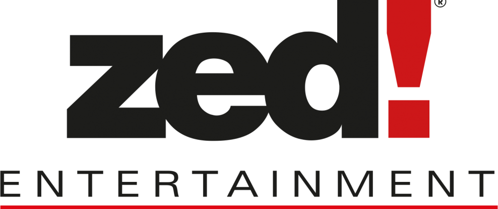 Ticketmaster Italy Partners With Zed Entertainment Italy