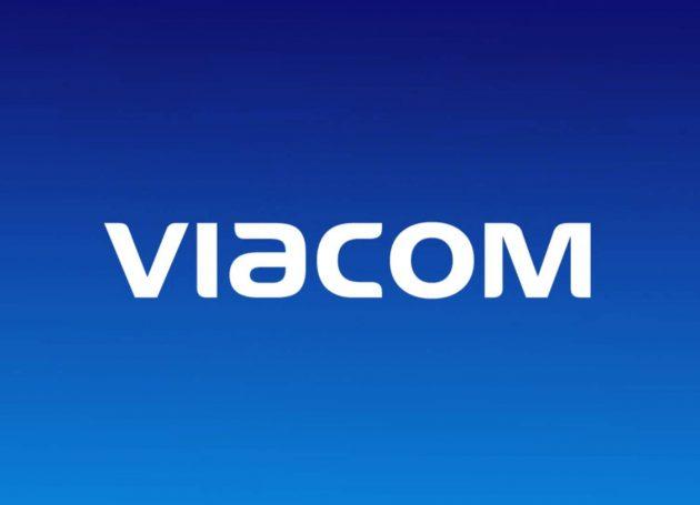 Viacom Sues Netflix For Employee Poaching