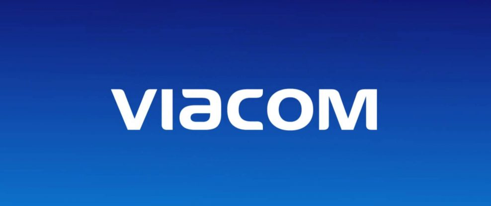 Viacom Sues Netflix For Employee Poaching