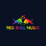 Red Bull Music Rainbow
