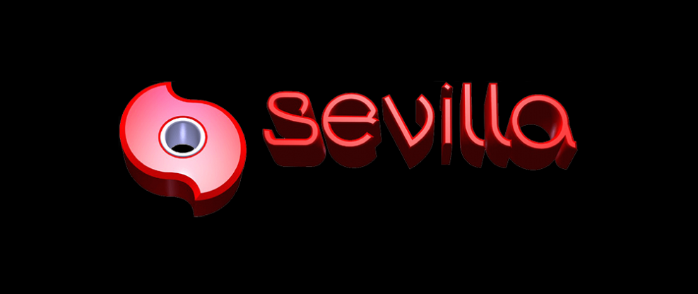 Club Sevilla