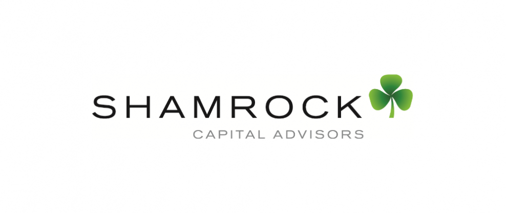 Shamrock Capital